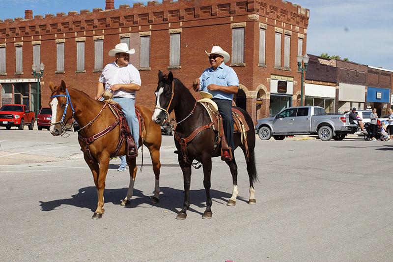 Pocahontas County, Iowa
