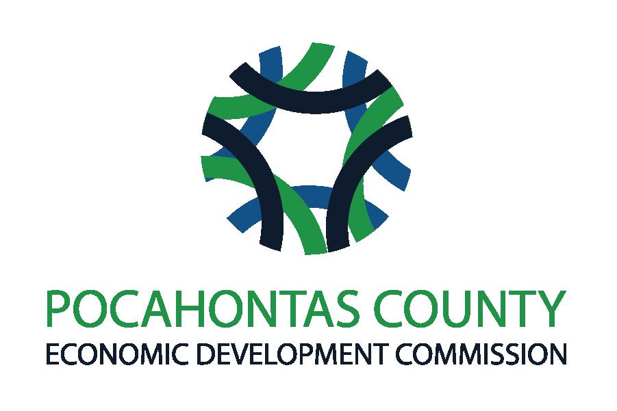 PCEDC Logo