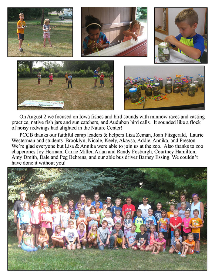 2017 Day Camp - Page 2