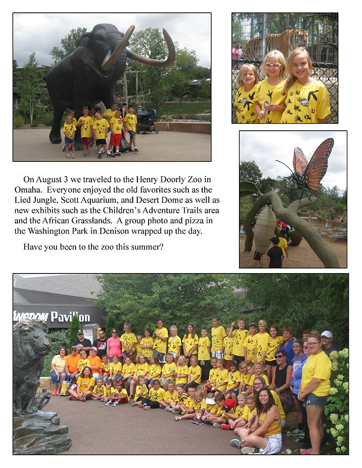 2017 Day Camp - Page 3
