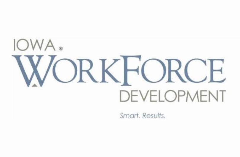 IA_Workforce_Development