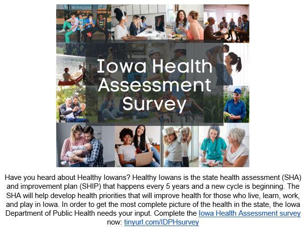 IDPH-Survey2