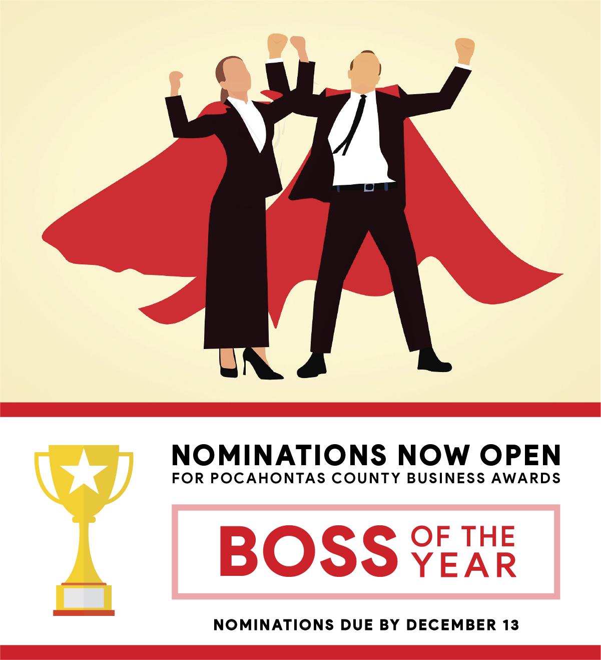 Nominations -03