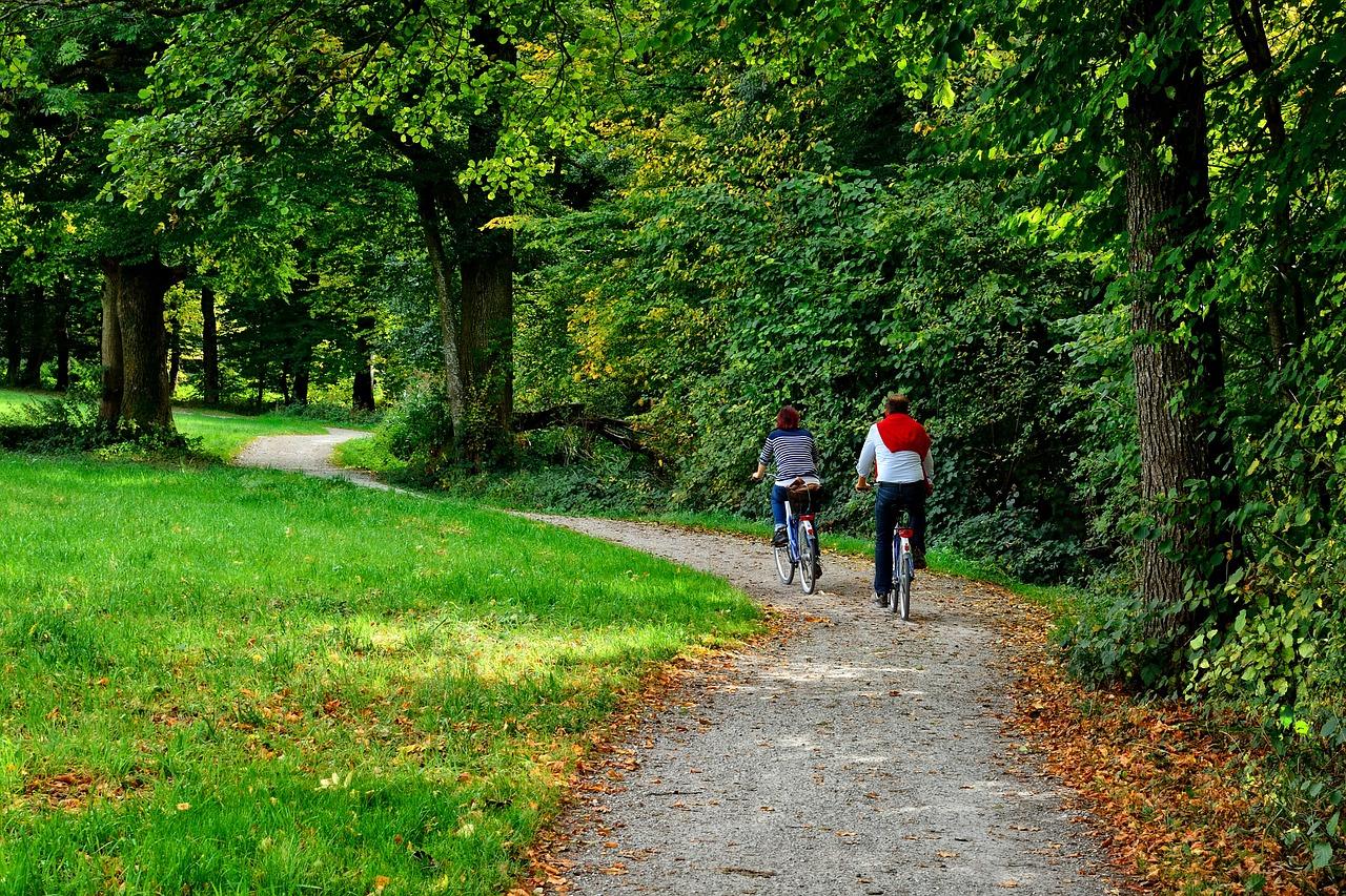cycling-979583_1280