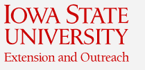 isu extension and outreach
