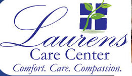 laurens care center
